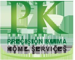 pk home renovation services